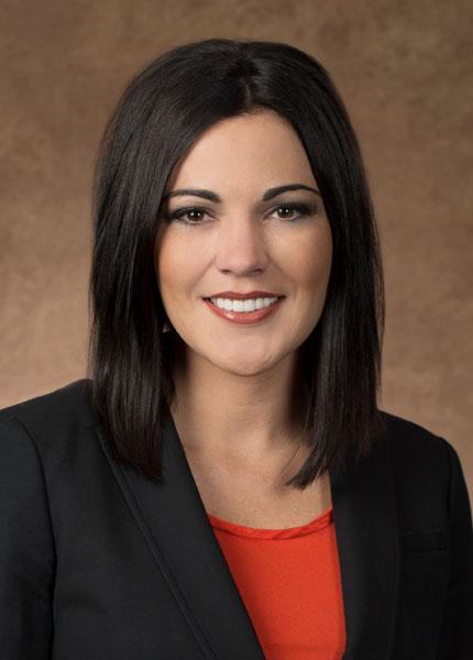 Ashley Adkins