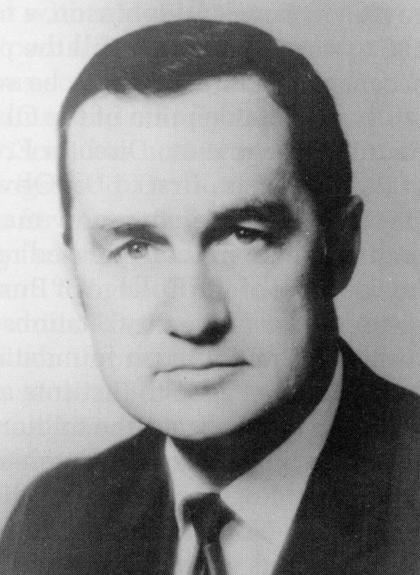Charles E. Platt