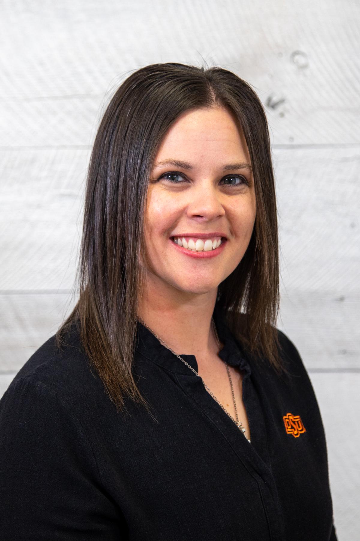 Heather Millermon
