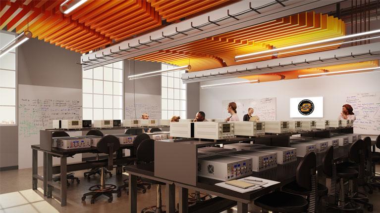 CEAT Endeavor Lab Masthead 2