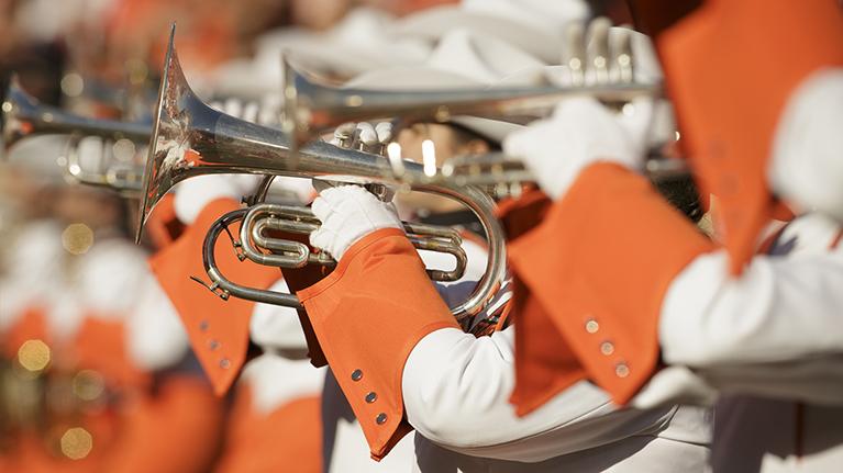 Cowboy-Marching-Band-2