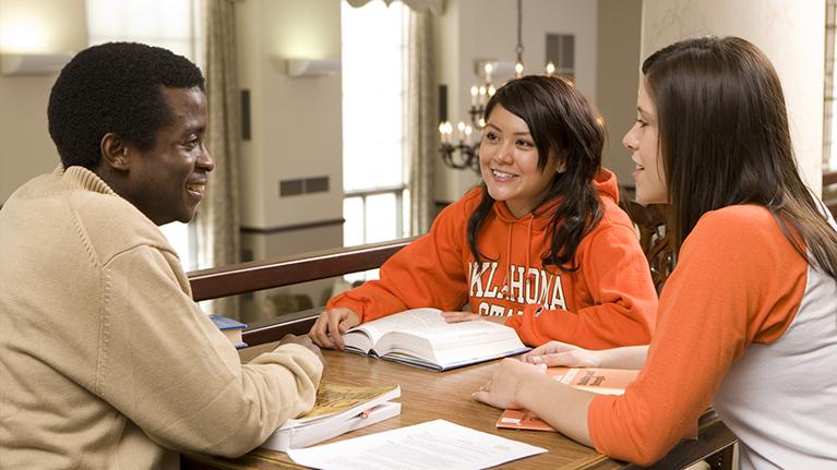 Graduate College Masthead 3