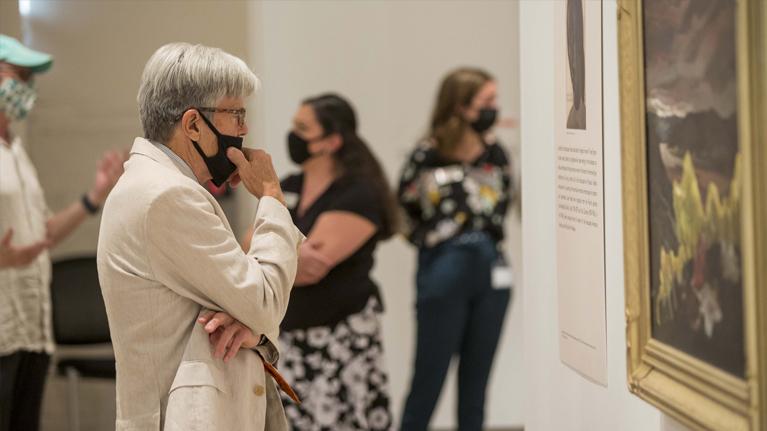 Museum-Art-2