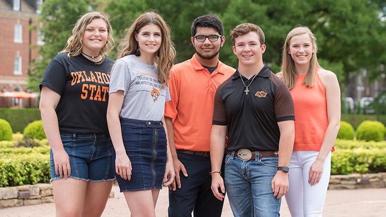 Oklahoma-State-Scholars-Society-1