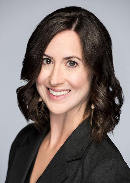 Jessica Novak