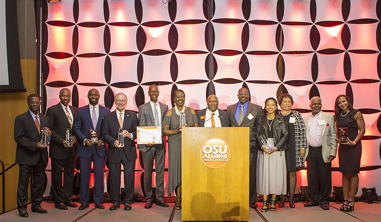 2017-osu-diversity-hall-of-fame