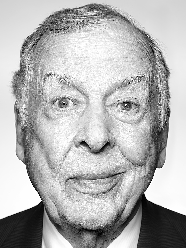 boone-pickens-named-100-greatest-business-minds