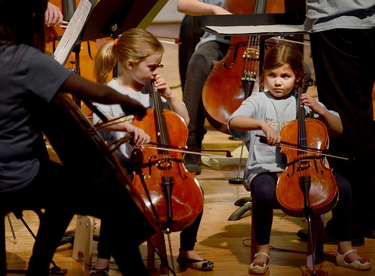 community-music-school