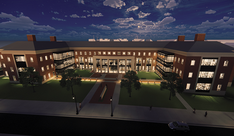 construction-on-new-ferguson-college-building-begins-this-spring