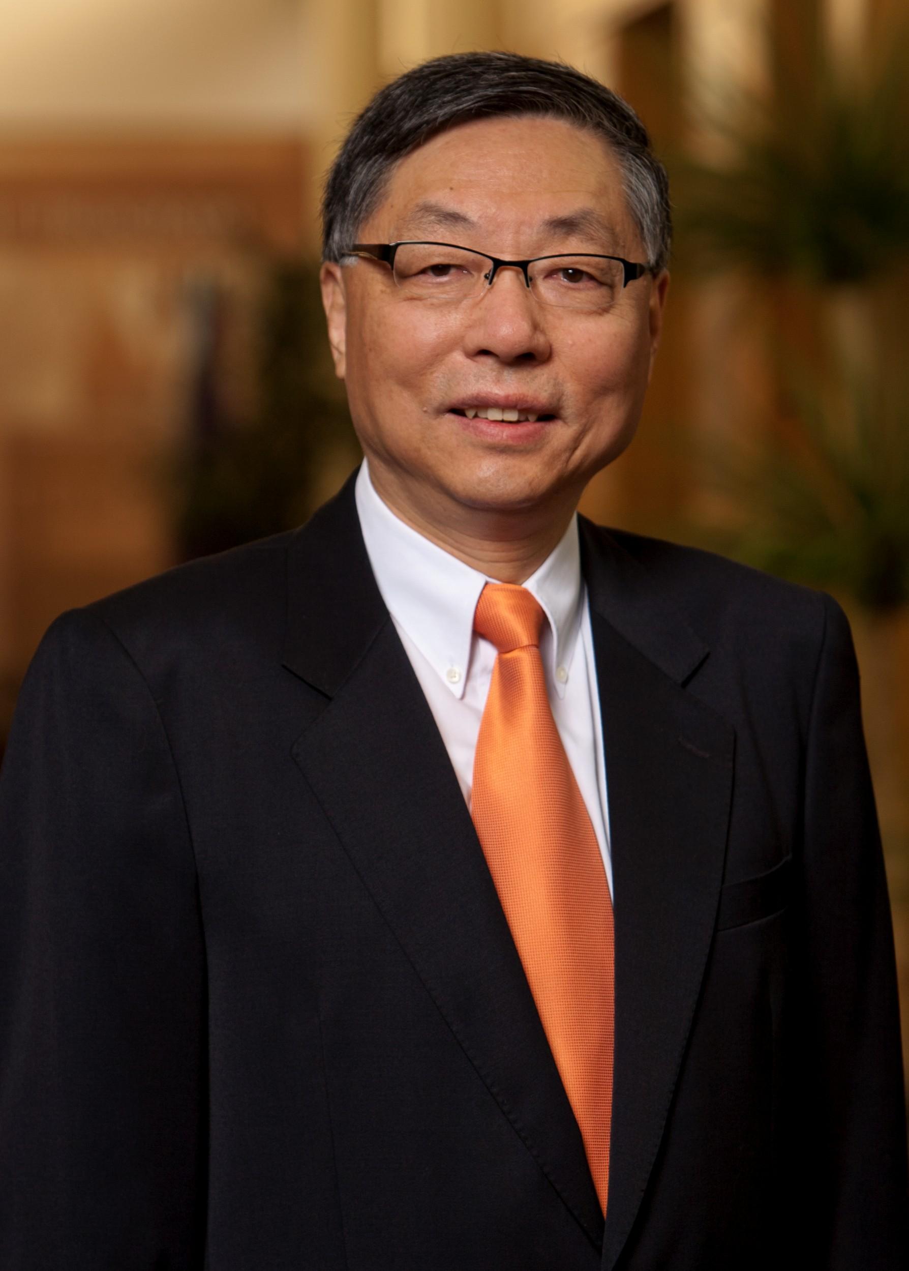 Hailin Qu