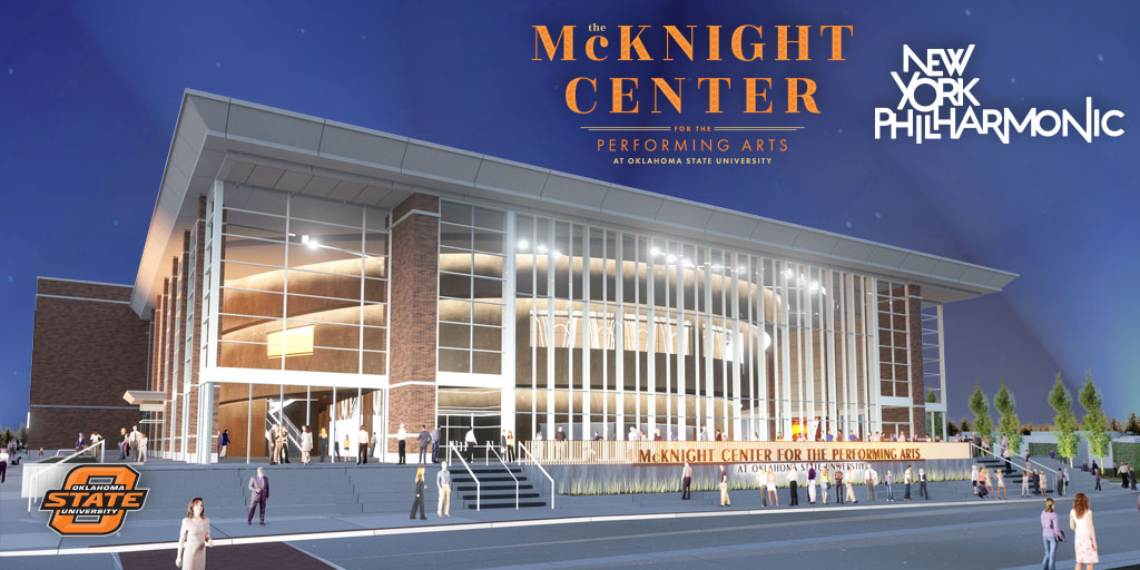 mcknightcenter.okstate.edu