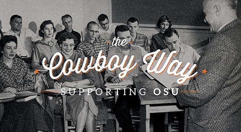 cowboy-way-faculty-staff-drive