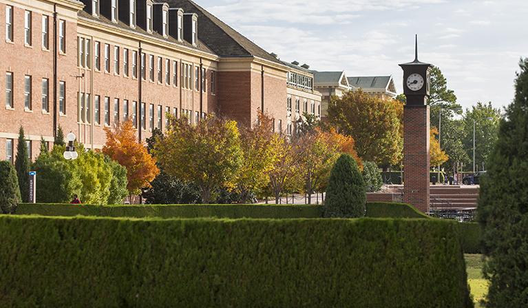 endowed-chairs-and-professorships-help-osu-move-forward