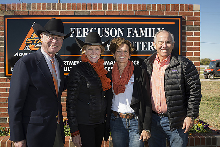 ferguson-family-dairy-center