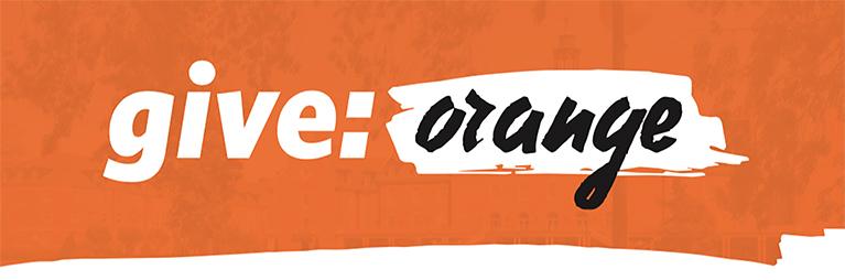 give-orange-2017