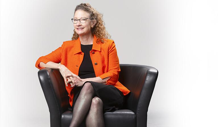 helen-hodges-named-women-for-osu-philanthropist-of-the-year