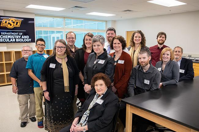 leach-teaching-lab-continues-legacy