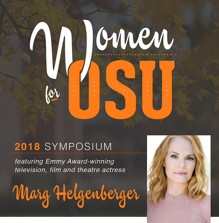 marg-helgenberger-to-join-women-for-osu