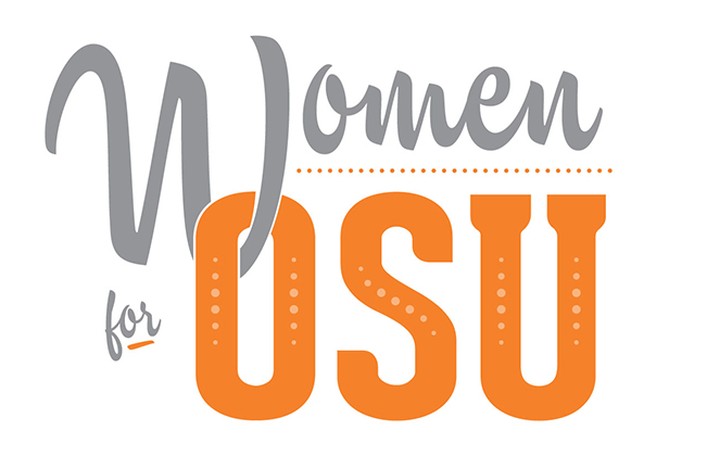 new-2019-wosu-council-members
