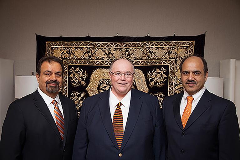 osu-news-farzaneh