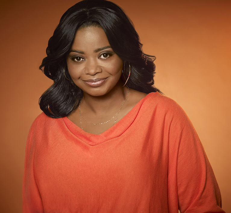 wosu-octavia-spencer