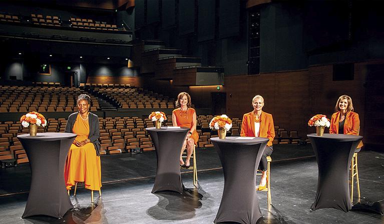 wosu-symposium-goes-virtual